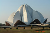 delhi22-b'hai temple