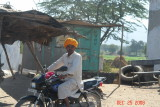 rajastan countryside01