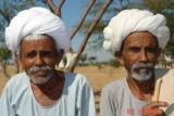 rajastan countryside27