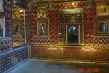 udaipur09 - palace