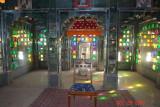 udaipur12 - palace
