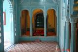 udaipur13 - palace