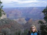 DSC01 grand canyon.JPG