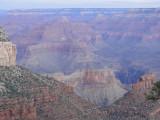 DSC03 grand canyon.JPG