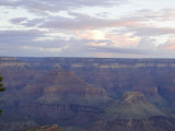 DSC04 grand canyon.JPG
