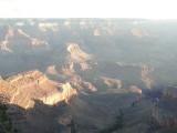 DSC08 grand canyon.JPG