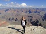DSC10 grand canyon.JPG