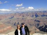 DSC11 grand canyon.JPG