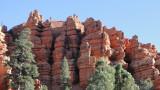 DSC117 red canyon.JPG