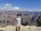 DSC12 grand canyon.JPG