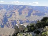 DSC13 grand canyon.JPG