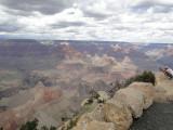 DSC14 grand canyon.JPG