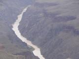 DSC15 grand canyon.JPG
