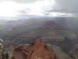 DSC16 grand canyon.JPG