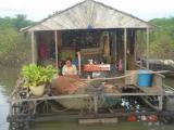 cambodia river people046.JPG
