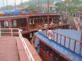 vietnam hailong bay060.JPG