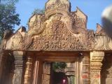 cambodia angkor temples and siem reap002.JPG