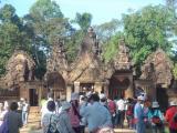 cambodia angkor temples and siem reap005.JPG