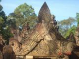 cambodia angkor temples and siem reap006.JPG