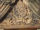 cambodia angkor temples and siem reap007.JPG