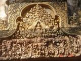 cambodia angkor temples and siem reap008.JPG