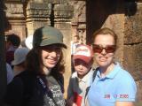 cambodia angkor temples and siem reap010.JPG