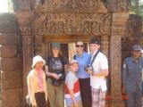 cambodia angkor temples and siem reap012.JPG