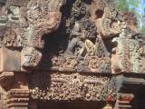 cambodia angkor temples and siem reap013.JPG