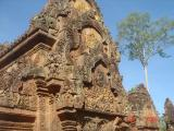 cambodia angkor temples and siem reap015.JPG