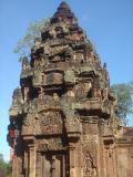 cambodia angkor temples and siem reap017.JPG