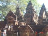 cambodia angkor temples and siem reap018.JPG