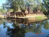 cambodia angkor temples and siem reap020.JPG