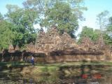 cambodia angkor temples and siem reap022.JPG