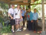 cambodia angkor temples and siem reap031.JPG