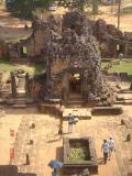 cambodia angkor temples and siem reap033.JPG