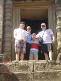 cambodia angkor temples and siem reap035.JPG