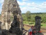 cambodia angkor temples and siem reap036.JPG