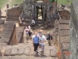 cambodia angkor temples and siem reap037.JPG