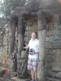 cambodia angkor temples and siem reap044.JPG