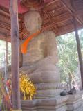 cambodia angkor temples and siem reap047.JPG