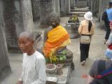cambodia angkor temples and siem reap054.JPG