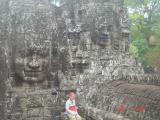 cambodia angkor temples and siem reap058.JPG