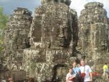 cambodia angkor temples and siem reap059.JPG