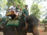 cambodia angkor temples and siem reap066.JPG