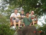 cambodia angkor temples and siem reap072.JPG