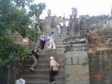 cambodia angkor temples and siem reap076.JPG
