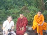 cambodia angkor temples and siem reap080.JPG