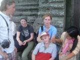 cambodia angkor temples and siem reap082.JPG