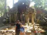 cambodia angkor temples004.JPG