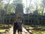 cambodia angkor temples006.JPG